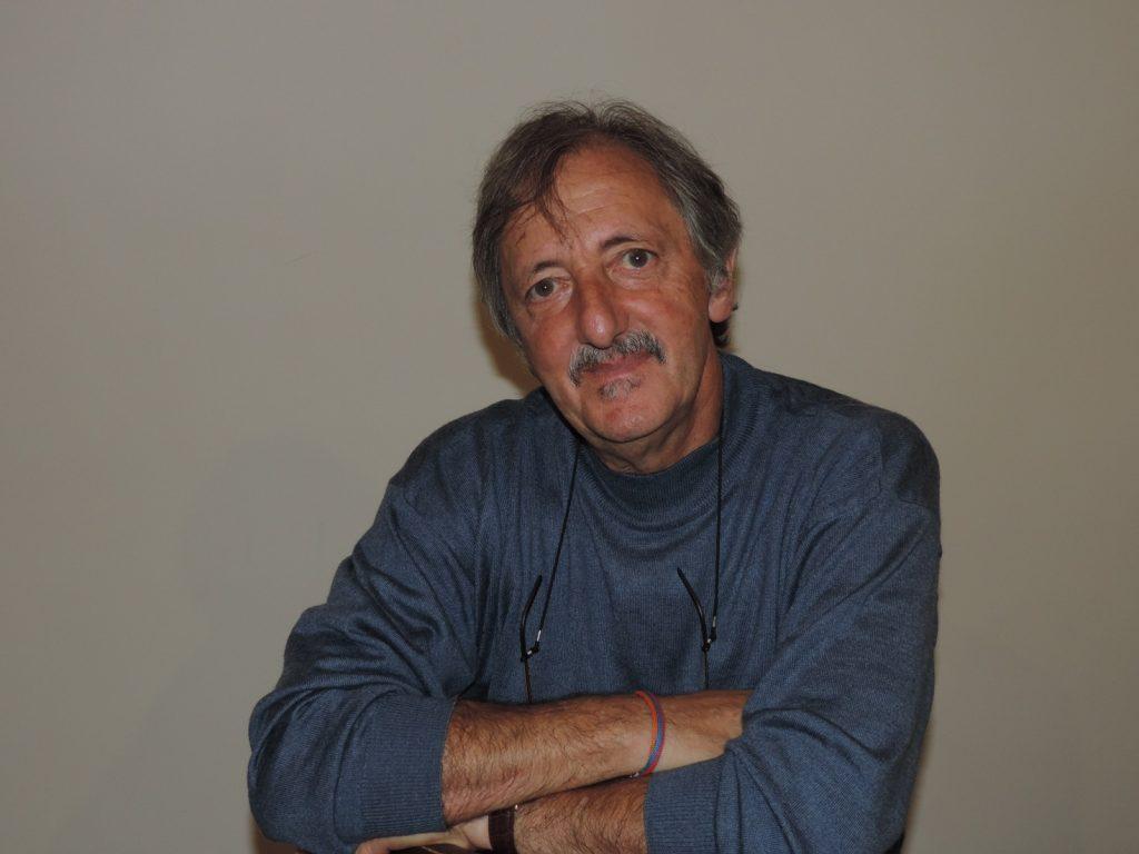 Janik Manisyan (1)